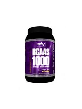 BCAA'S 1000 100 CAPS