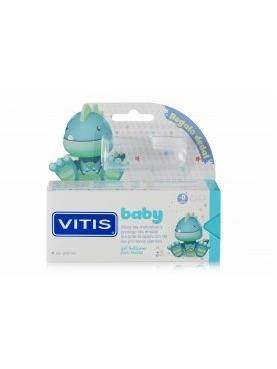 VITIS BABY BALSAMO 30 ML+DEDAL