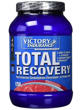 VICTORY TOTAL RECOVERY SANDIA 750 GR