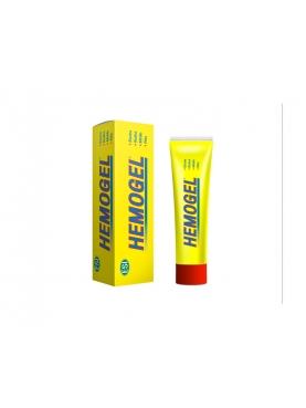 HEMOGEL ESI 50 ML