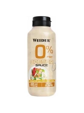 WEIDER SALSA CESAR 265 ML
