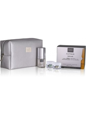 MARTIDERM PLATINUM BAG