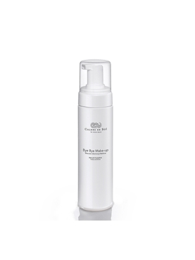BOI THERMAL CLEANSER MOUSSE 100 ML