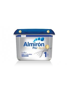 ALMIRON PROFUTURA 1 800G