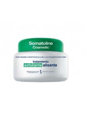 SOMATOLINE EXFOLIANT ALISANTE 300 ML