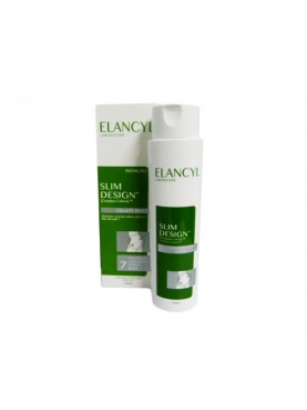 ELANCYL SLIM DESING 200 ML