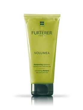 FURTERER VOLUMEA CHAMPU EXPANSOR RENE 200 ML
