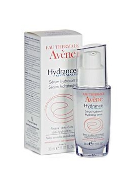 AVENE HYDRANCE OPTI SERUM 30 ML
