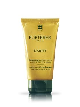 KARITE CHAMPÚ NUTRICIÓN INT RENE FURTERER 150 ML