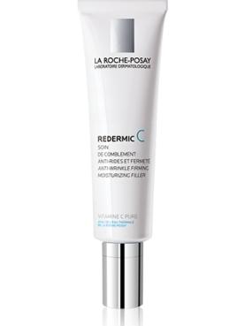 LA ROCHE POSAY REDERMIC C P.SECAS 40 ML
