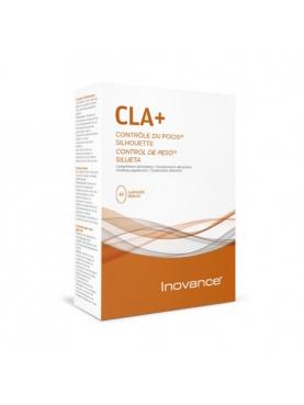 INOVANCE CLA + 40 CAPS