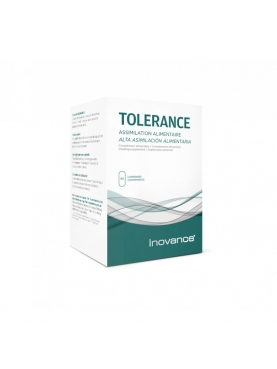 INOVANCE TOLERANCE 90 COMP