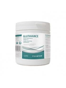 INOVANCE GLUTAVANCE 150 G