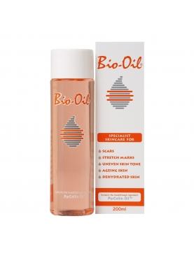 BIO -OIL 200 ML