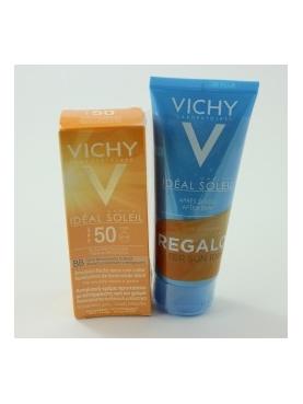 VICHY CS BB CREAM TACTO SECO 14 50 ML