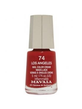 MAVALA COLOR LOS ANGELES 074