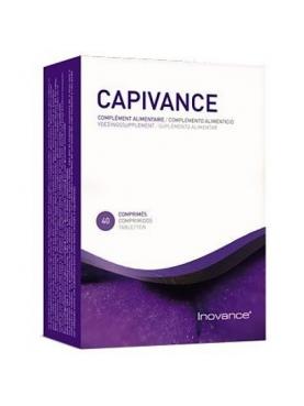 INOVANCE CAPIVANCE 40 COMP
