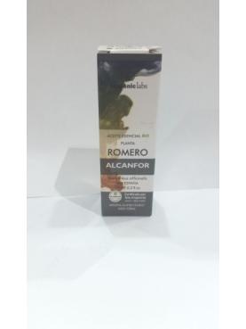 ESENCIA DE ROMERO ALCANFOR 10 ML TERPENIC