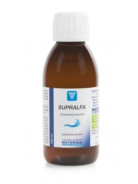 NUTERGIA SUPRALFA 150 ML