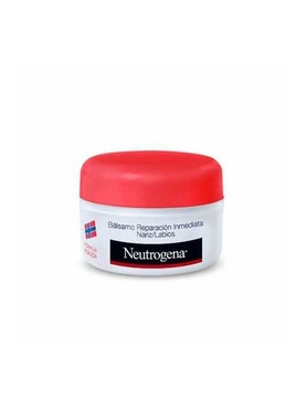 NEUTROGENA REPAR NARIZ-LAB 15 ML
