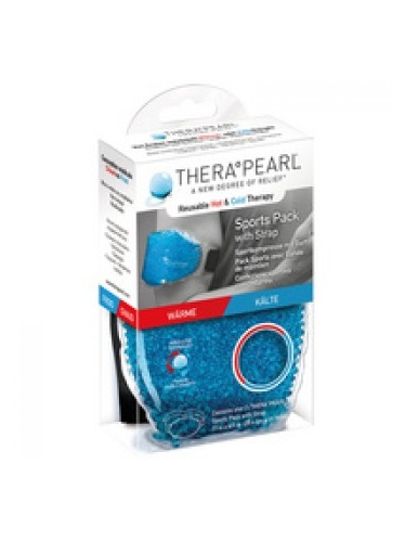 THERA PEARL HOT&COLD DEPORTE