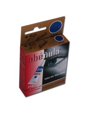 ABEÑULA GRANDE AZUL 4.5G