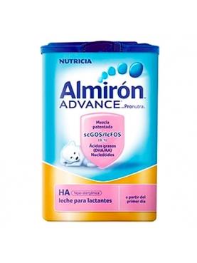 ALMIRÓN ADVANCE HA 800 G