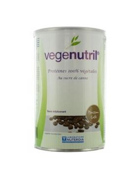 VEGENUTRIL CAFE 300G
