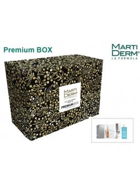 MARTIDERM PREMIUM BOX